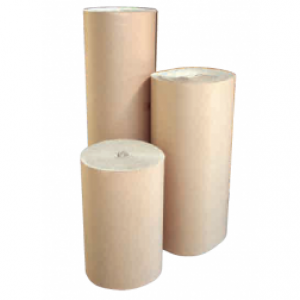 Corrugated Cardboard Sheets (Heavy Duty)