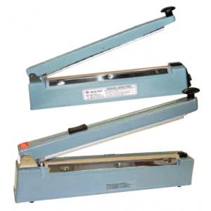 Impulse Heat Sealers