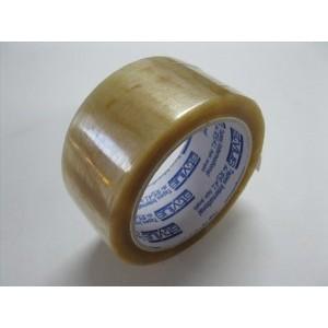 Premium Packaging Tapes
