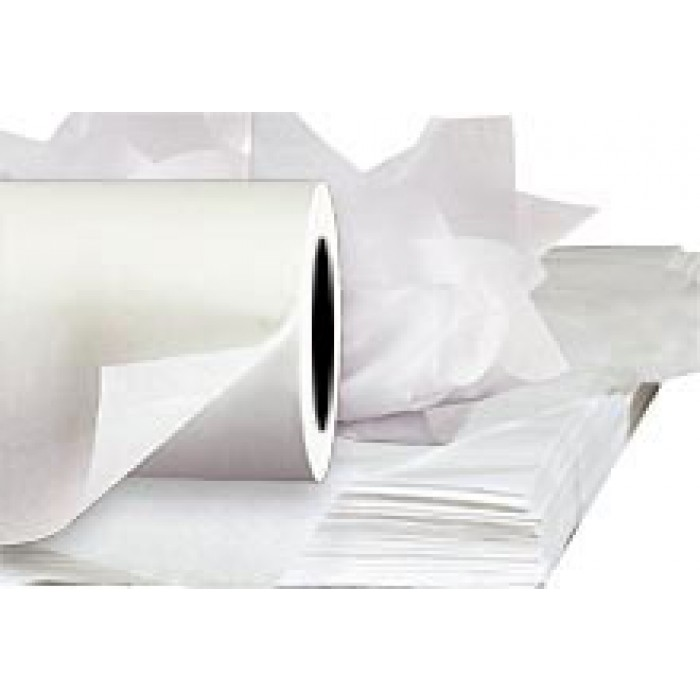 tissue paper buy Set of 20 sheets includes 10 evergreen and 10 scarlet 20 x 20.