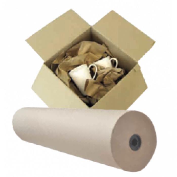 buy brown paper bags online australia