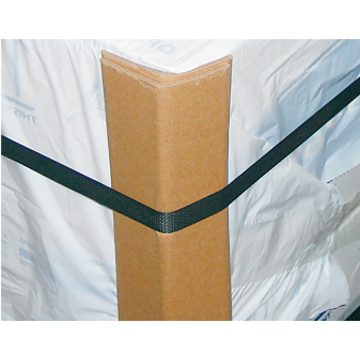 Cardboard Corner Guards Cardboard Corner Protectors