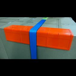 Load Angles