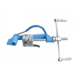 Stainless Banding Tool