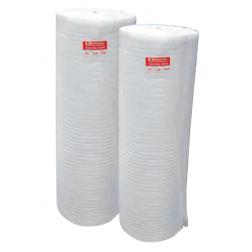 Cell Foam Rolls