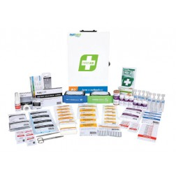 Large First Aid Kits