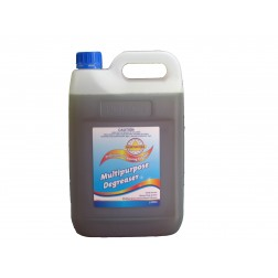 Multipurpose Degreaser (Food Service)