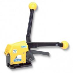Strap Combination Tool