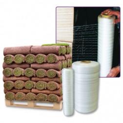 Pallet Netting 500mm x 500m