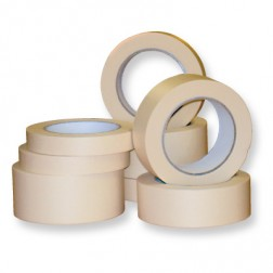 General Purpose Masking Tapes