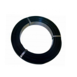 Steel Strapping (Mill Wound)