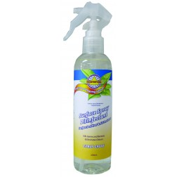 Surface Spray Disinfectant