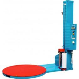 Pallet Wrap Machine