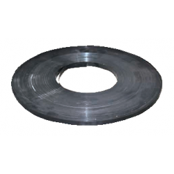 Steel Strapping (Ribbon Wound)