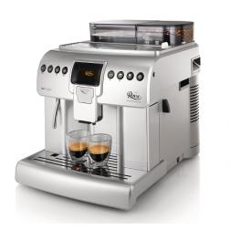 Saeco Aulika Focus Automatic Espresso Machine