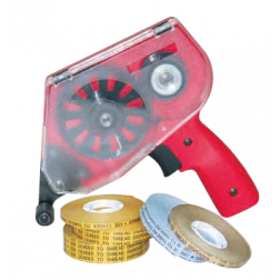 Adhesive Transfer Tapes & Applicator