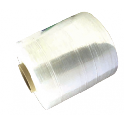 Spiral Machine Wrapping Film
