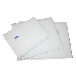 Mail Pack Envelopes