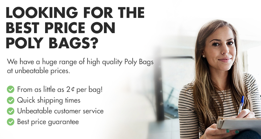 poly-bags