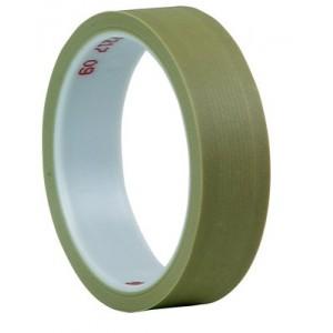3M 218 Fine Line Tape Green 25.4mm x 54.8m