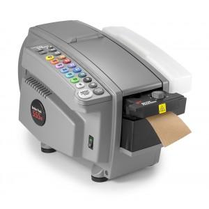 Auto Electric Gummed paper Tape Machine