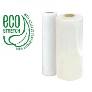 Eco Stretchwrap