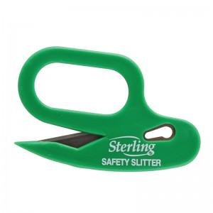 Safety Slitter