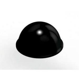 3M SJ5027 Bumpon Hemisphere Black or White