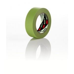 3M 401+ High Performance Masking Tape