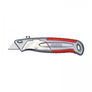 Safety Cutters