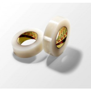 3M 8886 Stretchable Tape