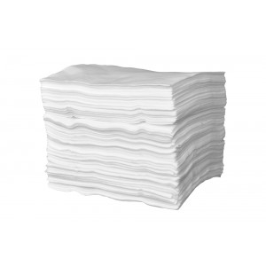Oil Absorbent Pads
