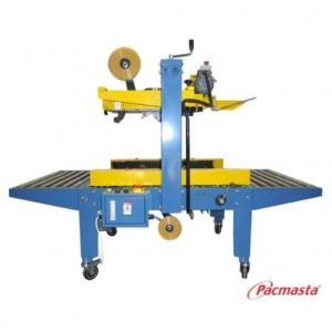 Pacmasta Carton Sealing Machines