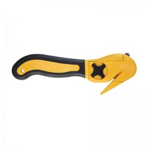 Safety Cutter Tusk 10/ctn