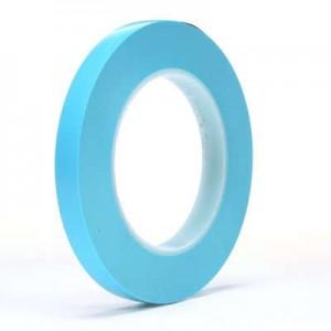 3M 215 Fine Line Tape Blue