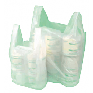 Singlet Carry Bags