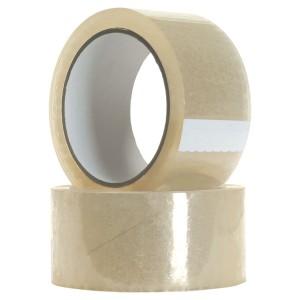 General Purpose Acrylic Packaging Tape