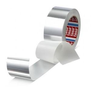 Tesa Aluminium Foil Tape