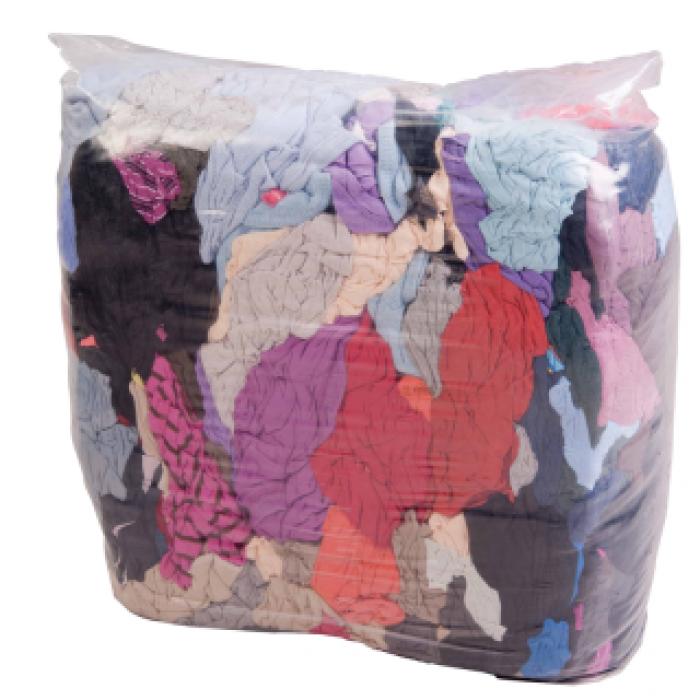 Bags of rags buy online australia for T shirt rags bulk