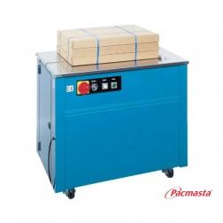 Poly Strapping Machine - Semi Automatic