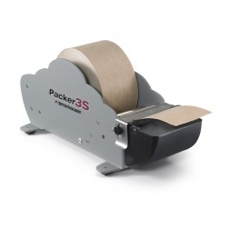Manual Gummed Paper Tape Dispenser