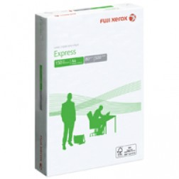 Fuji Xerox A4 Copy Paper White