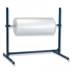 Bubble Wrap Dispenser single Roll 1500mm