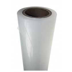 Medium Tack Glass Protection Film
