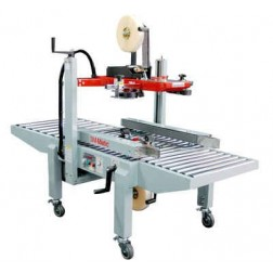 3M-Matic™ A88 Case Sealing Machine