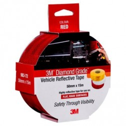 3M Reflective Diamond Tape