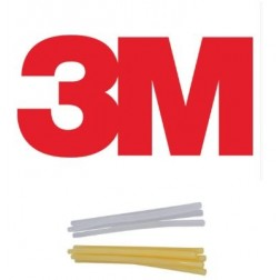 3M 1762 Hot Melt Glue