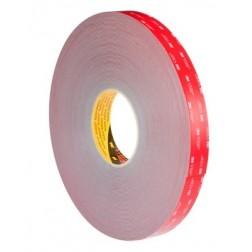 3m GPH Hi-Temp VHB Tape