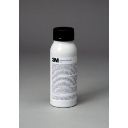 3M Adhesive Promoter VHB AP111