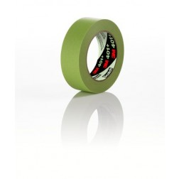 3M 401+ High Performance Masking Tape
